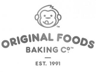 originalfoodsbakingco